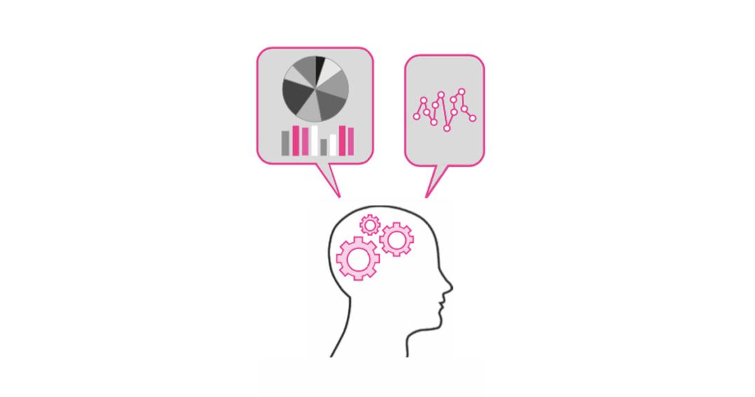 infografia creativa sobre funcionamiento algoritmo addvaluemedia.com