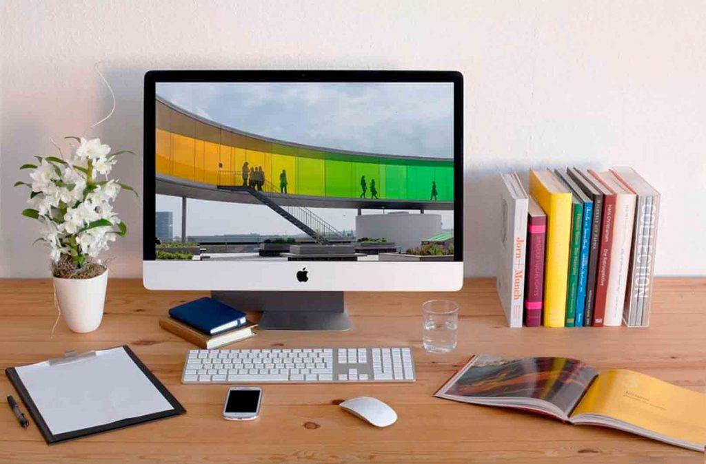 10 tipos de publicidad online que necesitas conocer: pop-up, que se trata de ventanas emergentes, que aparecen de repente en la pantalla.