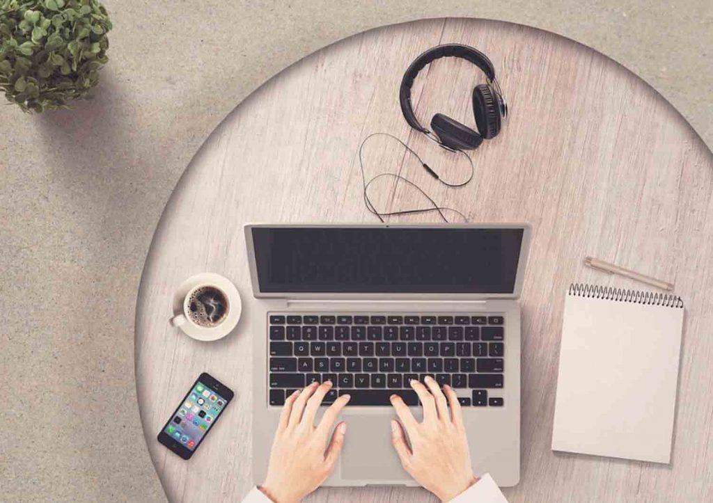 10 tipos de publicidad online que necesitas conocer: portales de publicidad gratuita, ya que tienes a tu disposición muchas páginas web que te permiten publicar anuncios de manera gratuita, por secciones.