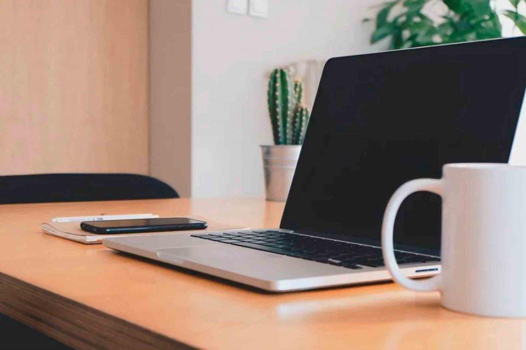 10 tipos de publicidad online que necesitas conocer: publicidad nativa, que es un nicho que puedes explotar, por todo su potencial y el futuro que tiene.