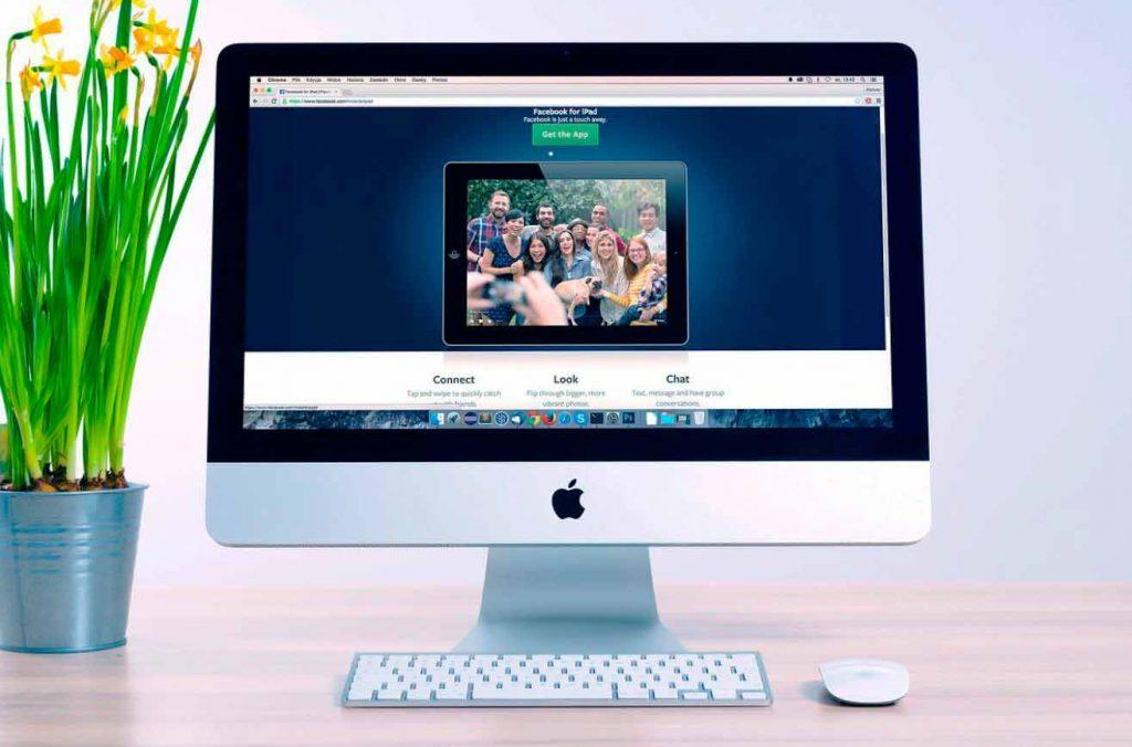 El peso de las imágenes es importante en el SEO para imágenes porque afecta a la velocidad de carga de una web.