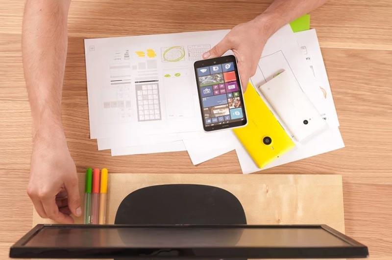 La publicidad nativa es, sin duda alguna, la acción digital que necesitan las empresas para generar más ventas, leads o simplemente branding