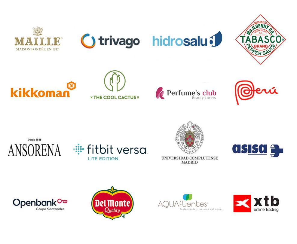 Logos-color-actualizado