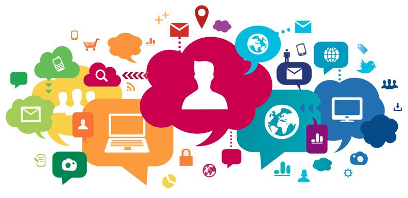 kisspng-digital-marketing-social-network-inbound-marketing-marketing-png-clipart-5a77bbaeafa935.4081252215177962707195