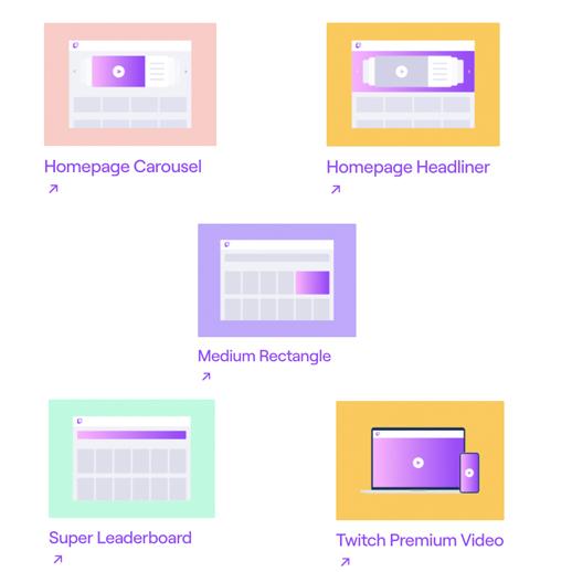Formatos-twitch