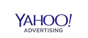 Yahoo-advertising