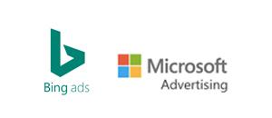 bing-ads-microsoft-advertising