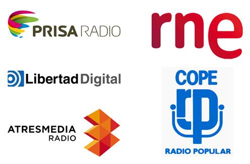 medios-para-radio-add-value-media