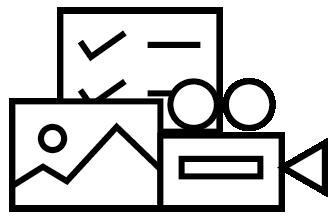 grafico planificacion de medios